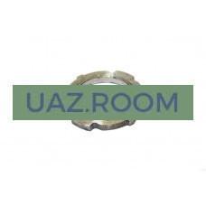 Кольцо  внутреннее ручной муфты подключения переднего моста  УАЗ (хаба) 'redBTR' (серии Z)