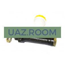 ГЦС  (цилиндр сцепления главный)  УАЗ 469, 3160  'MetalPart' в упаковке