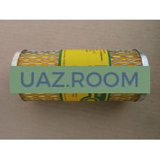 Элемент  фильтра  масляного  УАЗ 31512, ГАЗ 2410, 31029, 3110, Газель, М-412 'За рулем'