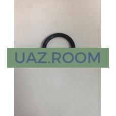 Прокладка  теплообменника (малое уплотнительное кольцо) 32,69x5,33  УАЗ Патриот дв.IVECO**