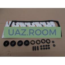 Ремкомплект  клапанной крышки дв.405, 406 ГАЗ; 409 УАЗ Евро-0