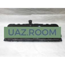 Бак  топливный  УАЗ 3303 (56 л) короткая горловина  'УАЗ'