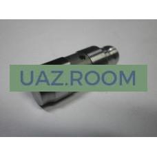 Гидрокомпенсатор клапана ГАЗЕЛЬ дв.УМЗ 42164-80 ЕВРО-4, УАЗ Хантер дв.ЗМЗ 514 (1 ШТУКА)
