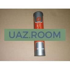 Смазка  Gazpromneft Grease L EP 2 0.400 кг