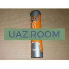 Смазка  Gazpromneft Grease L Moly EP 2 0.400 кг