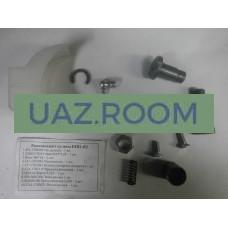 Ремкомплект  кулисы УАЗ 452