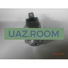 Датчик  аварийного давления масла ММ 120Д под клемму ВАЗ (Пенза)