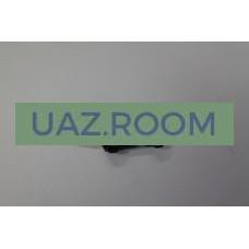 Сухарь  стопора ограничителя двери  УАЗ Патриот, 3160, 3162