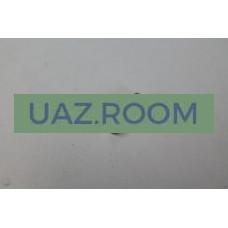 Штифт  ограничителя двери  УАЗ Патриот, 3160, 3163