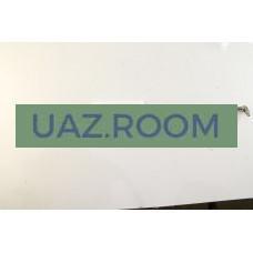 Амортизатор капота  УАЗ Патриот (1 ШТУКА)