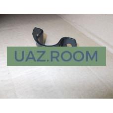 Скоба  крепления задних сидений  УАЗ 452