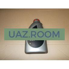 Масло трансмиссионное 'UAZ' SAE 75W90 API GL-4 (полусинтетика) 1л