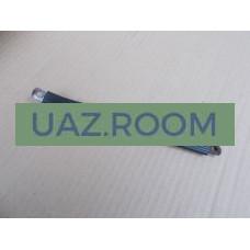 Поручень  двери  УАЗ 469