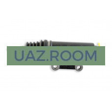 РЦС  (цилиндр сцепления рабочий)  УАЗ самоподводящийся, ГАЗ 3302,3110,31029  'MetalPart' в упаковке