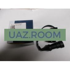 Датчик  скорости (привод спидометра) ГАЗ 3110, УАЗ-3160 ** [6-импульсный] Cartronic