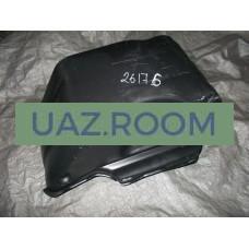 Локер  УАЗ 2206, 3741 (Евро-4) передний правый