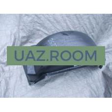 Локер  УАЗ 2206, 3741 (Евро-4) задний правый