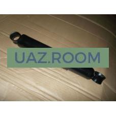 Амортизатор   УАЗ  452, 469  'УАЗ' масляный (350мм
