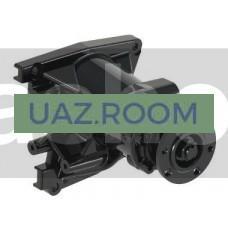 Адаптер карданной передачи  УАЗ ПРОФИ 4*2 (236021)