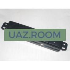Блок  кнопок  УАЗ ПРОФИ 4*2 (236021-240/-250/-254)