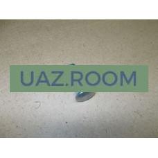 Шпилька  колесная  УАЗ М14*1,5*45 ПРОФИ 236021