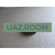 Кнопка  включения обогрева сидений  УАЗ ПРОФИ 4*4 (236022-240/-250/-254)