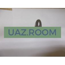 Кронштейн  крепления полки для документов (потолочной) УАЗ ПРОФИ 236021