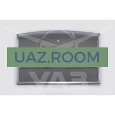 Крыша  УАЗ ПРОФИ 236021