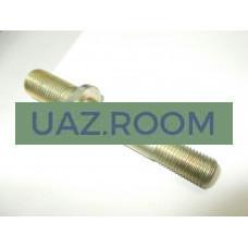 Палец  стойки стабилизатора (крепления)  УАЗ ПРОФИ 236021