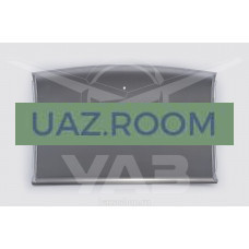 Панель  крыши  УАЗ ПРОФИ 236021