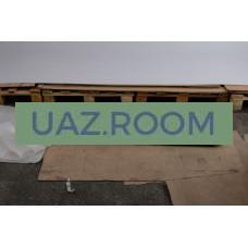 Панель  пола  УАЗ ПРОФИ 236021