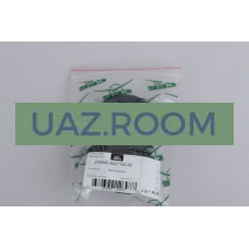 Подстаканник  УАЗ ПРОФИ 4*2 (236021)