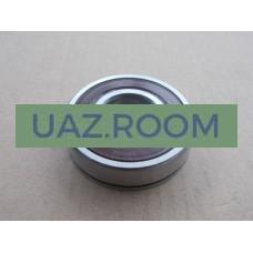 Подшипник  750306 (адаптера карданной передачи  УАЗ ПРОФИ 4*2 (236021))