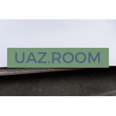 Соединитель  дуг тента  УАЗ ПРОФИ 4*2 (236021)