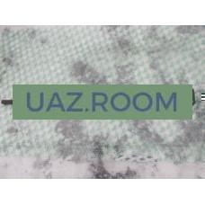 Стойка  тента  УАЗ ПРОФИ 4*2 (236021) задняя левая