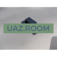 Шип  фиксатора  боковой двери  УАЗ 469, Хантер