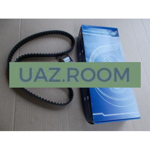 Комплект привода ГРМ ВАЗ-2108-2115 8V 'АТ' (Чехия)