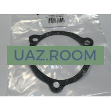 Прокладка  крышки  заднего подшипника РК  УАЗ 452 (