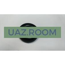 Втулка  уплотнительная жгутов проводов  УАЗ 452 **