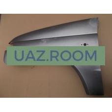Крыло  переднее левое  УАЗ ПРОФИ 236021