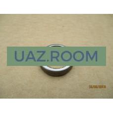 Сальник горловины картера рулевого управления  УАЗ 452**