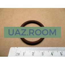 Кольцо  уплотнительное термостата дв.IVECO 28,1*3.5