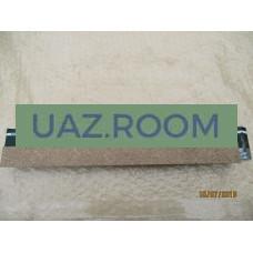 Прокладка  хомута (ленты) топливного бака  УАЗ 469, 31519**