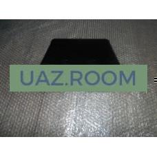 Бардачок  (ящик вещевой)  УАЗ 452