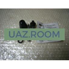 Ремкомплект  РЦС (цилиндра выкл. сцепления рабочего) УАЗ Патриот, Хантер, 3741 (409дв.)