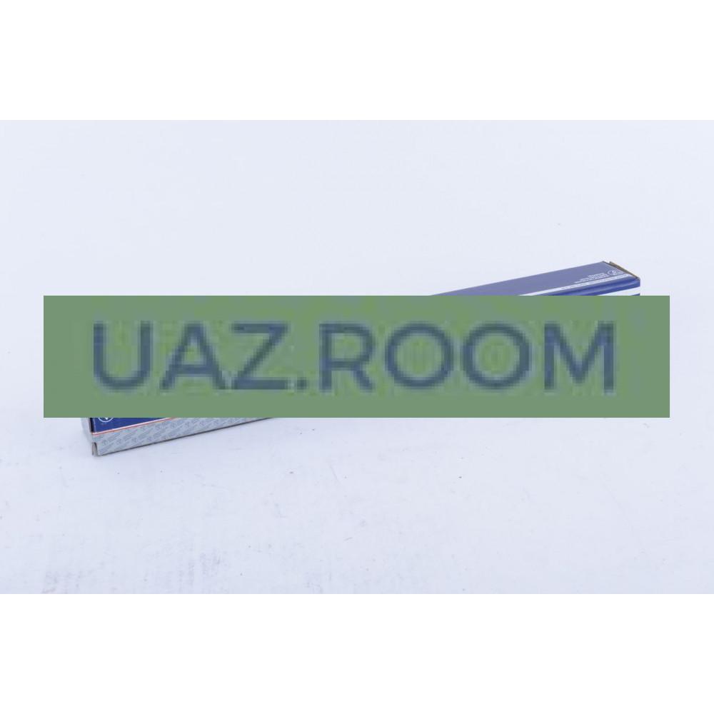 Вал  распределительный 409051.10, 409052.10, ZMZ-PRO дв. (УАЗ ПРОФИ) выпускной