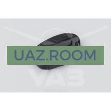 Ремень тента платформы УАЗ ПРОФИ 236021