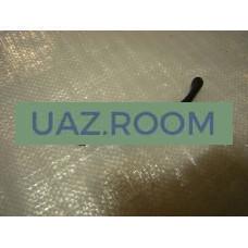 Ручка  двери  внутренняя  УАЗ 452, 469