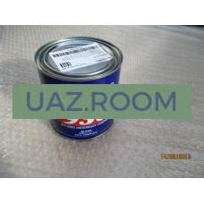 Антикоррозионная  мастика 1 кг.