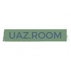 Комплект установочный крепления коллектора дв.ЗМЗ 402; УМЗ 4178, 4215, 4218  УАЗ, ГАЗ 'MetalPart'